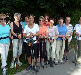 scn_nordicWalking
