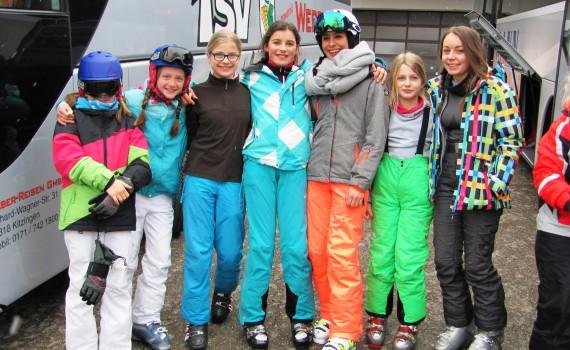 skikurs20161
